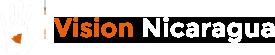 Vision Nicaragua